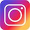 icoana color aparat foto instagram