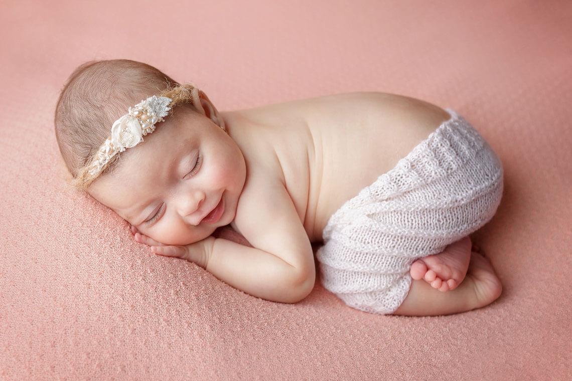 fotografie nou-nascut ioana bentita alba