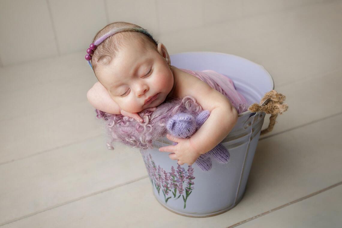 nou-nascut ioana recuzita galeata mov