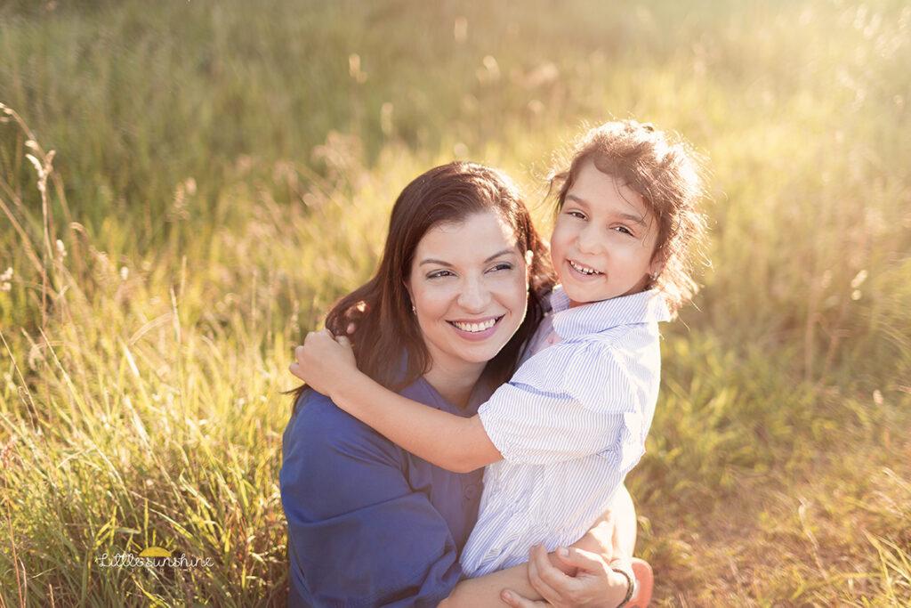 fotograf-poze-sedinta-foto-nou-nascut-copii-bebe-maternitate-studio-outdoor-bucuresti-little-sunshine-37