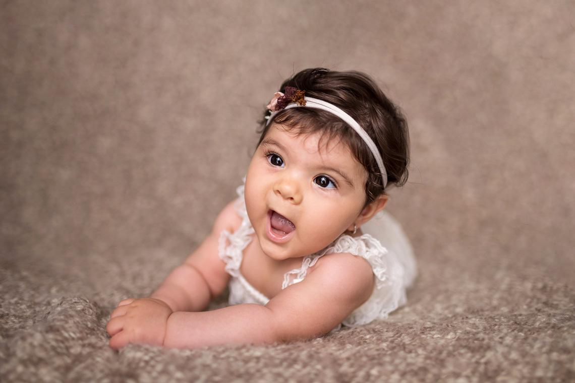 sedinta foto acasa bebelus